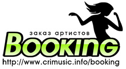 Booking1-logo