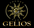 Lounge cafe Gelios