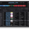 Pioneer DJ запускает rekordbox™ 3.0 с новыми функциями, включая My Tag и внутреннее перемешивание