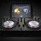 Pioneer выпускает новый контроллер DDJ-WeGo3 с возможностью использовать в миксе миллионы треков из сервисов Spotify или iTunes