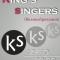 12 октября легендарные The King's Singers в Петербурге!