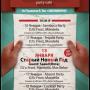 10-18/01 Симферополь, Marmelad - Расписание мероприятий